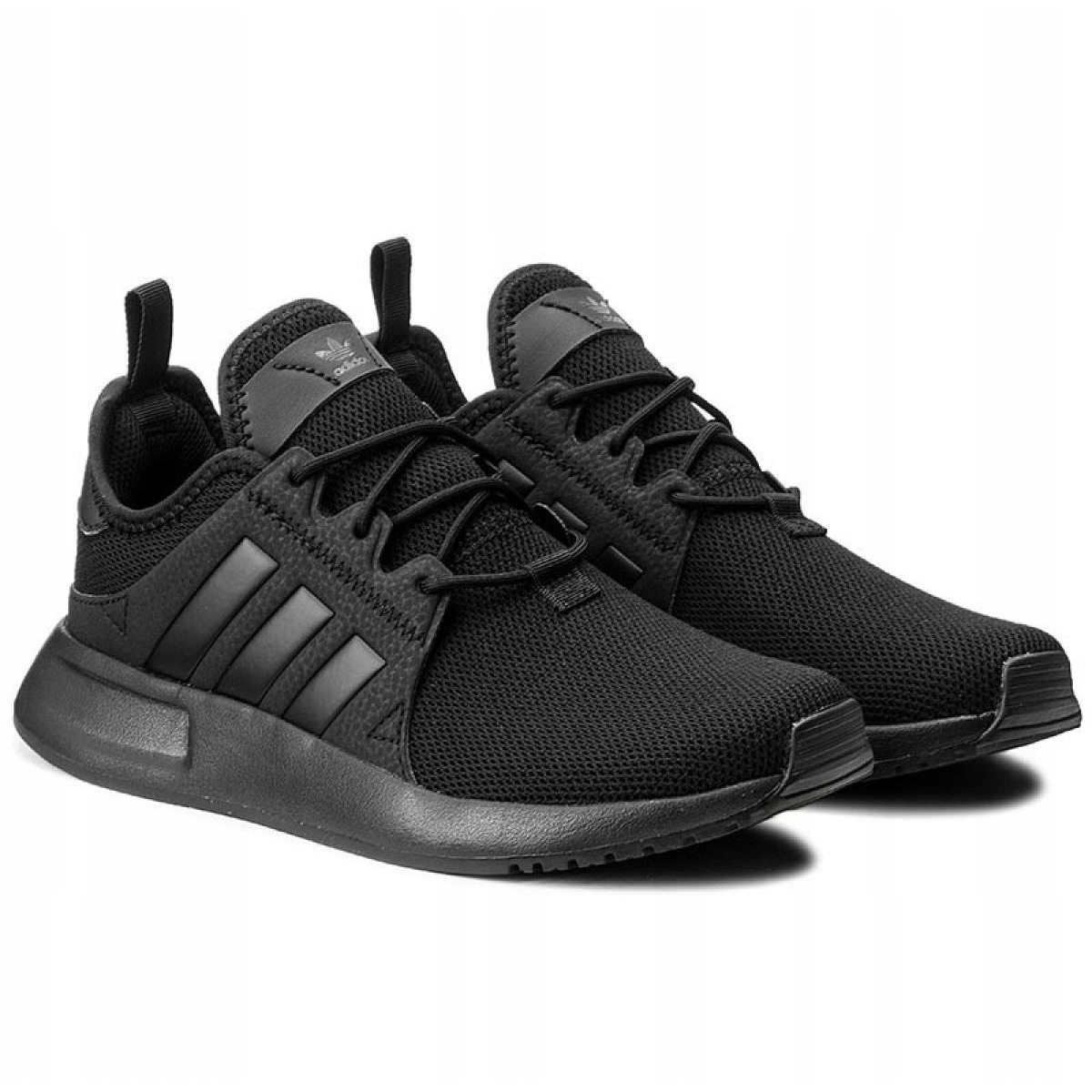 Adidas X Plr J , Fiú Gyerek cipő | utcai cipő | kamasz_fiu