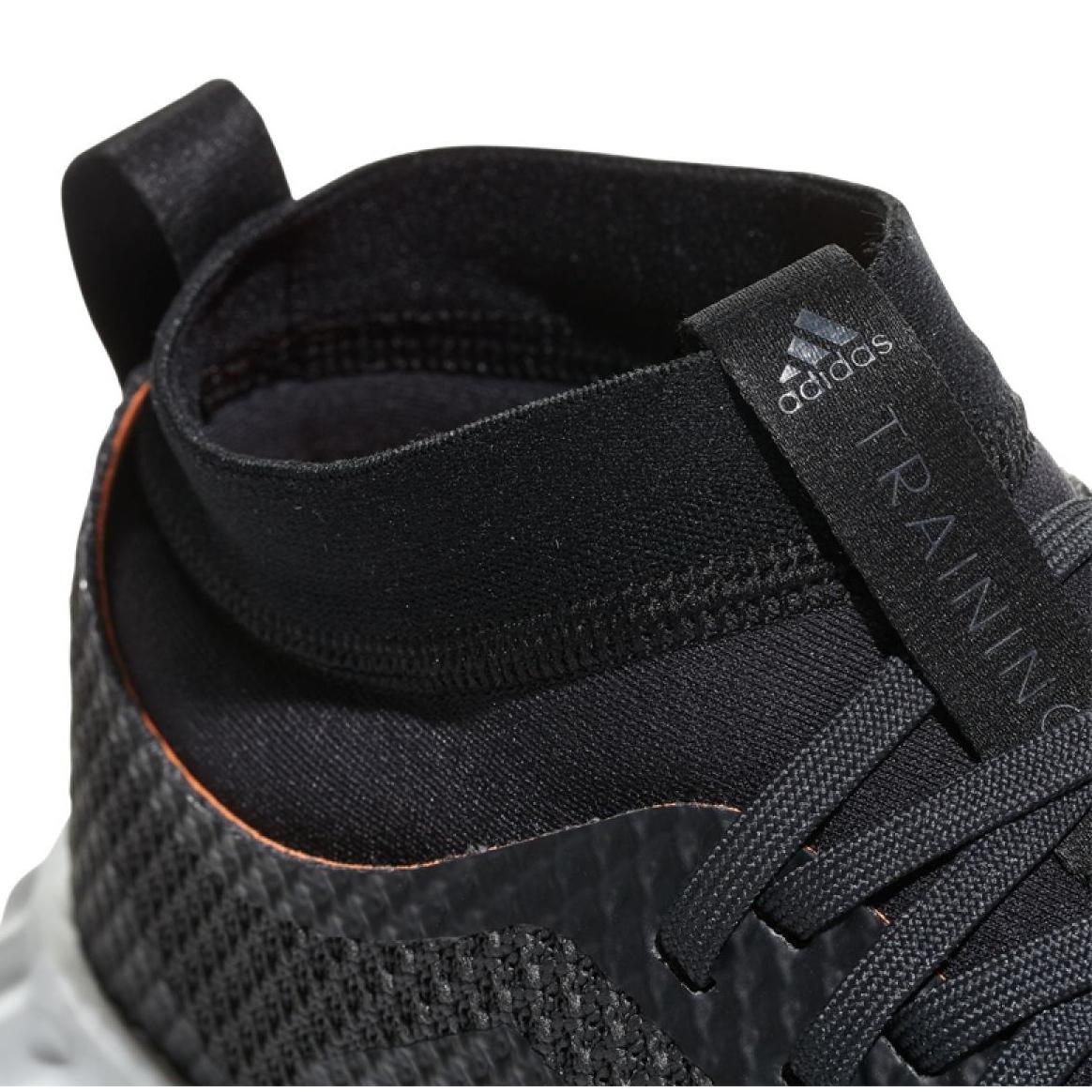 Adidas Edzőcipő Online,CrazyTrain Pro 3.0 Női SzürkeFekete