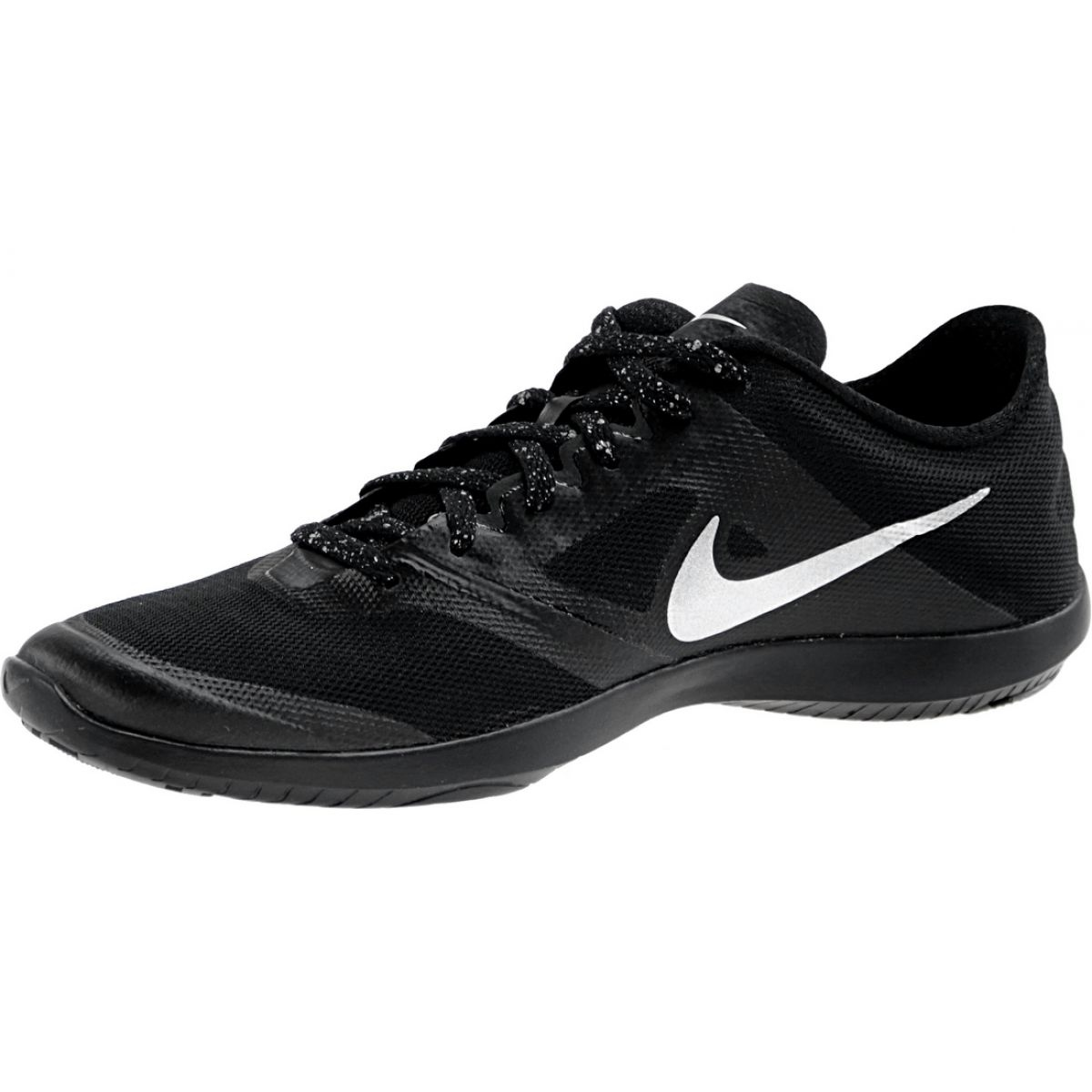 Nike Edzőcipő, Training cipő Nike studio trainer 2 684897