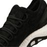 Adidas PureBoost M CP9326 cipő fekete 5