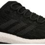 Adidas PureBoost M CP9326 cipő fekete 8