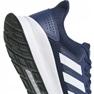 Adidas Runfalcon M F36201 cipő haditengerészet 4