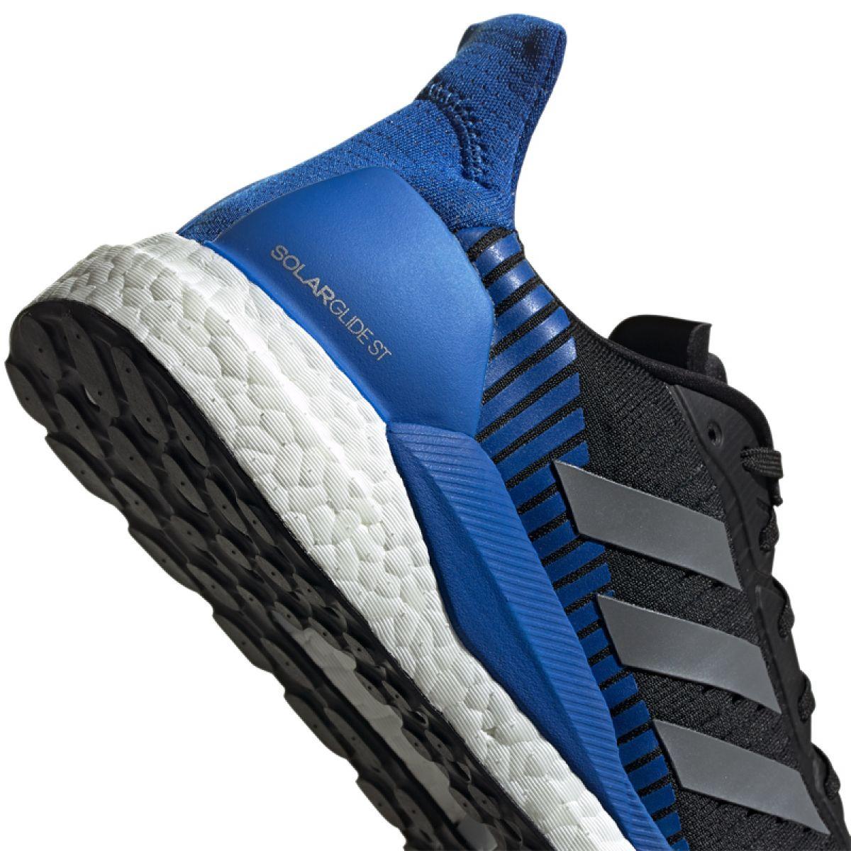 Adidas Solar Glide St 19 M F34098 cipő
