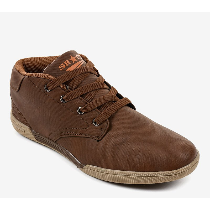 Férfi cipők | Footshop