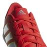 Adidas Nemeziz Messi 18.4 az M D97264 beltéri cipőben sokszínű sokszínű 2