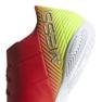 Adidas Nemeziz Messi 18.4 az M D97264 beltéri cipőben sokszínű sokszínű 3