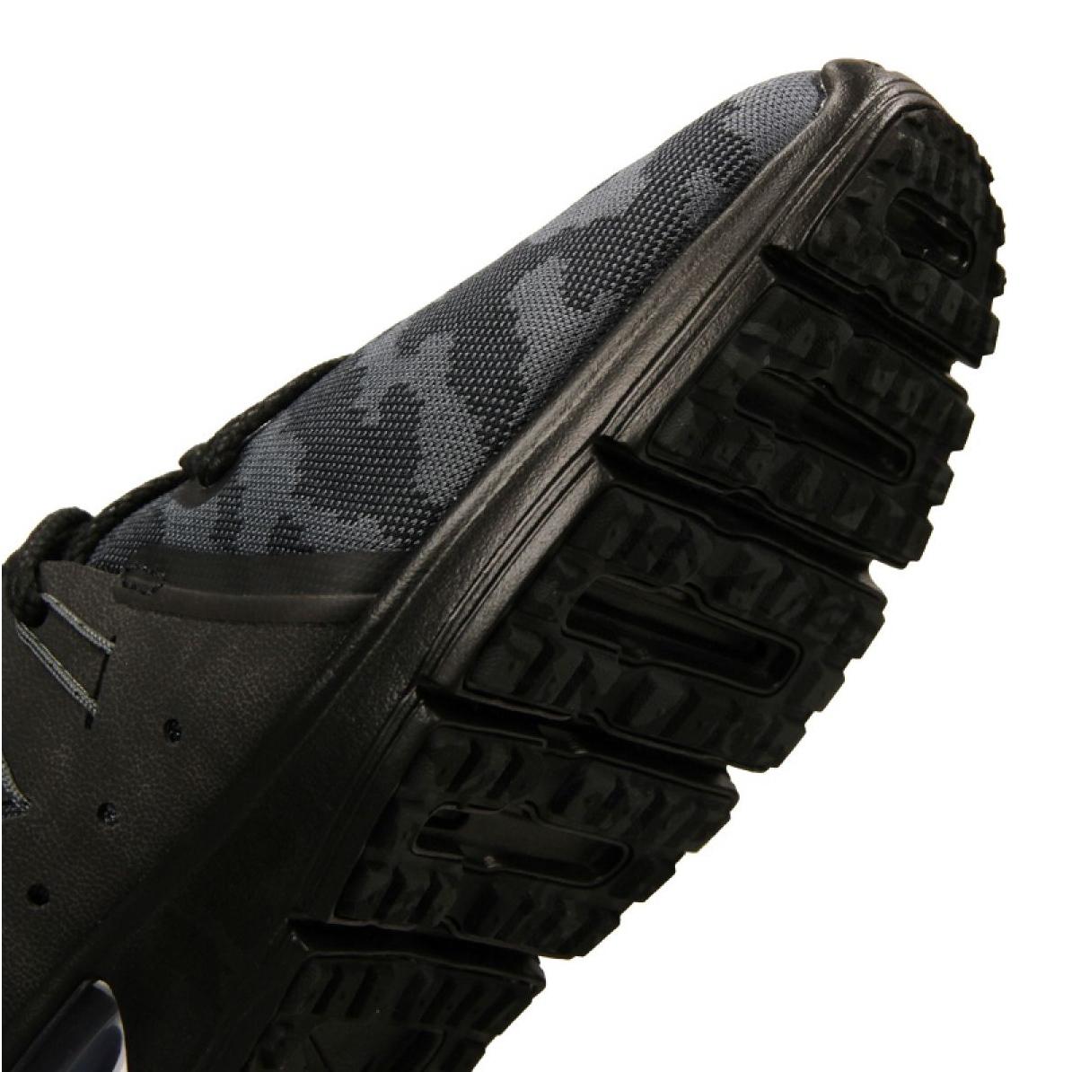 Nike Air Max Sequent 3 Férfi Futó cipő Cipő1.hu Férfi