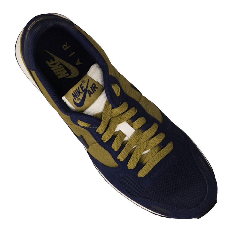 Nike Air Vortex M 903896 303 cipő ButyModne.pl