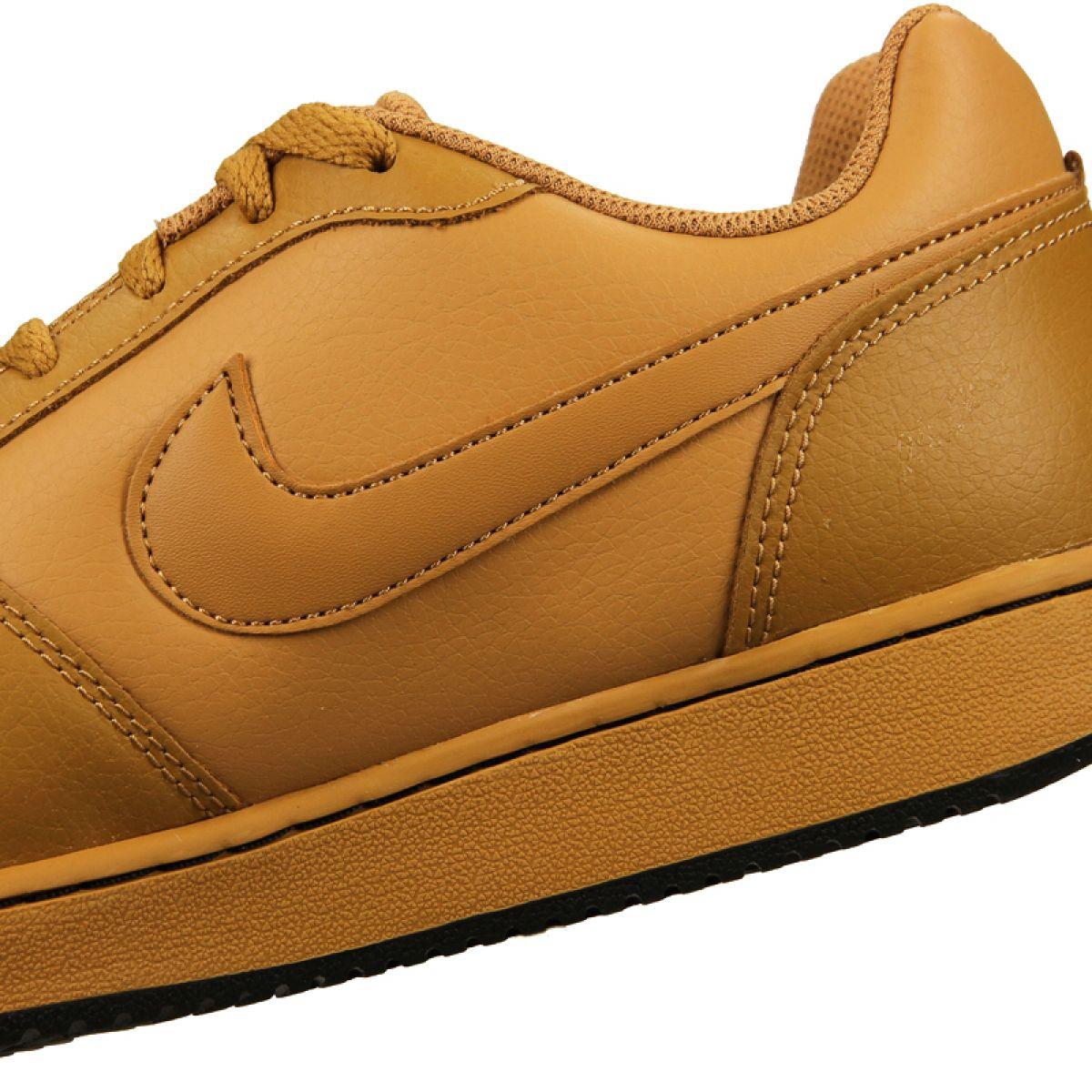 Nike Ebernon Low M AQ1775 700 cipő