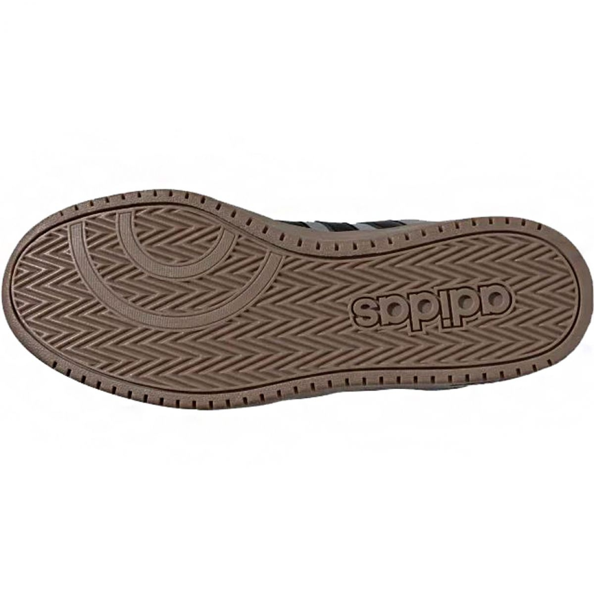 cipő adidas Hoops 2.0 Mid M EE7367