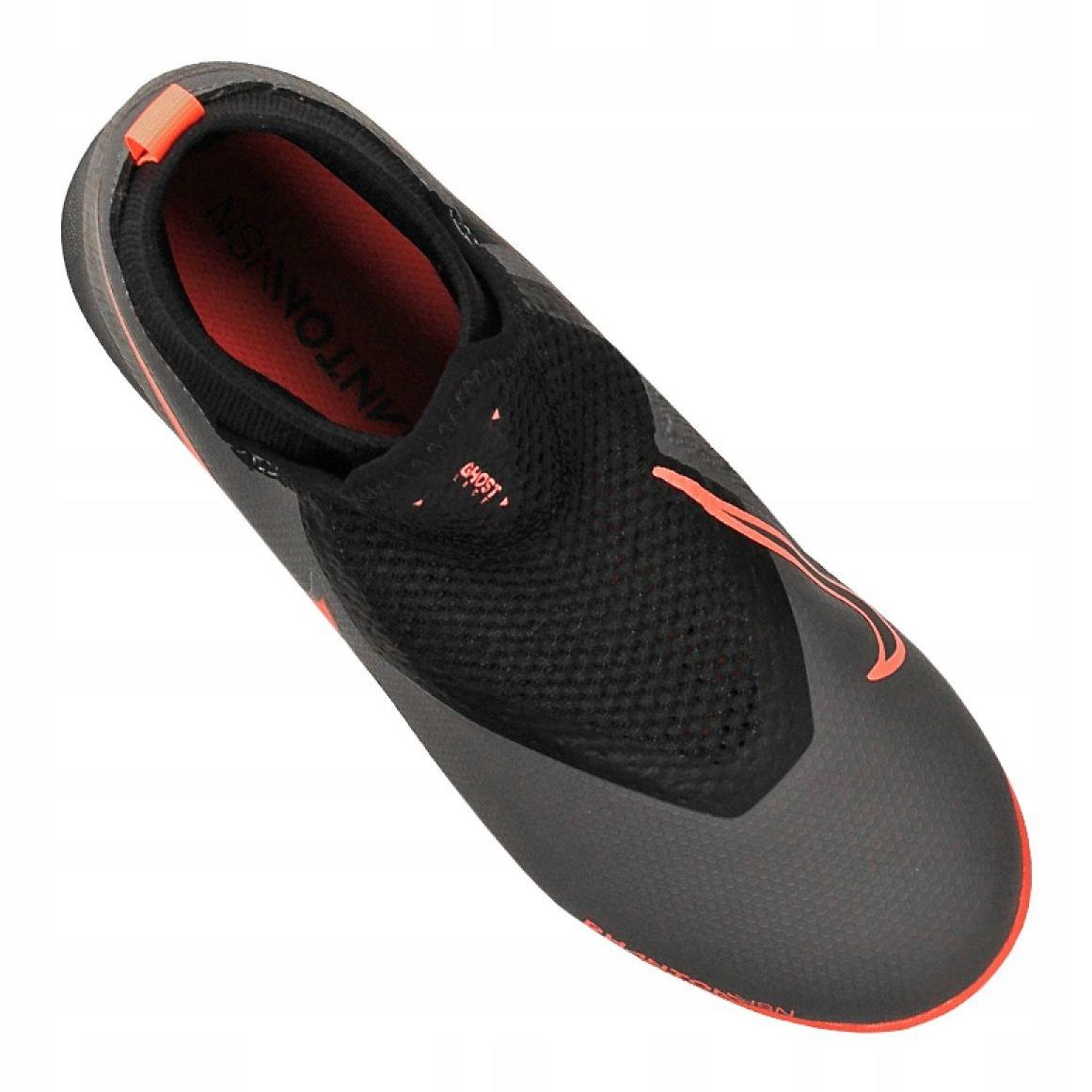 Vásárlás: Nike cipő terem Nike Phantom VSN Academy DF IC M