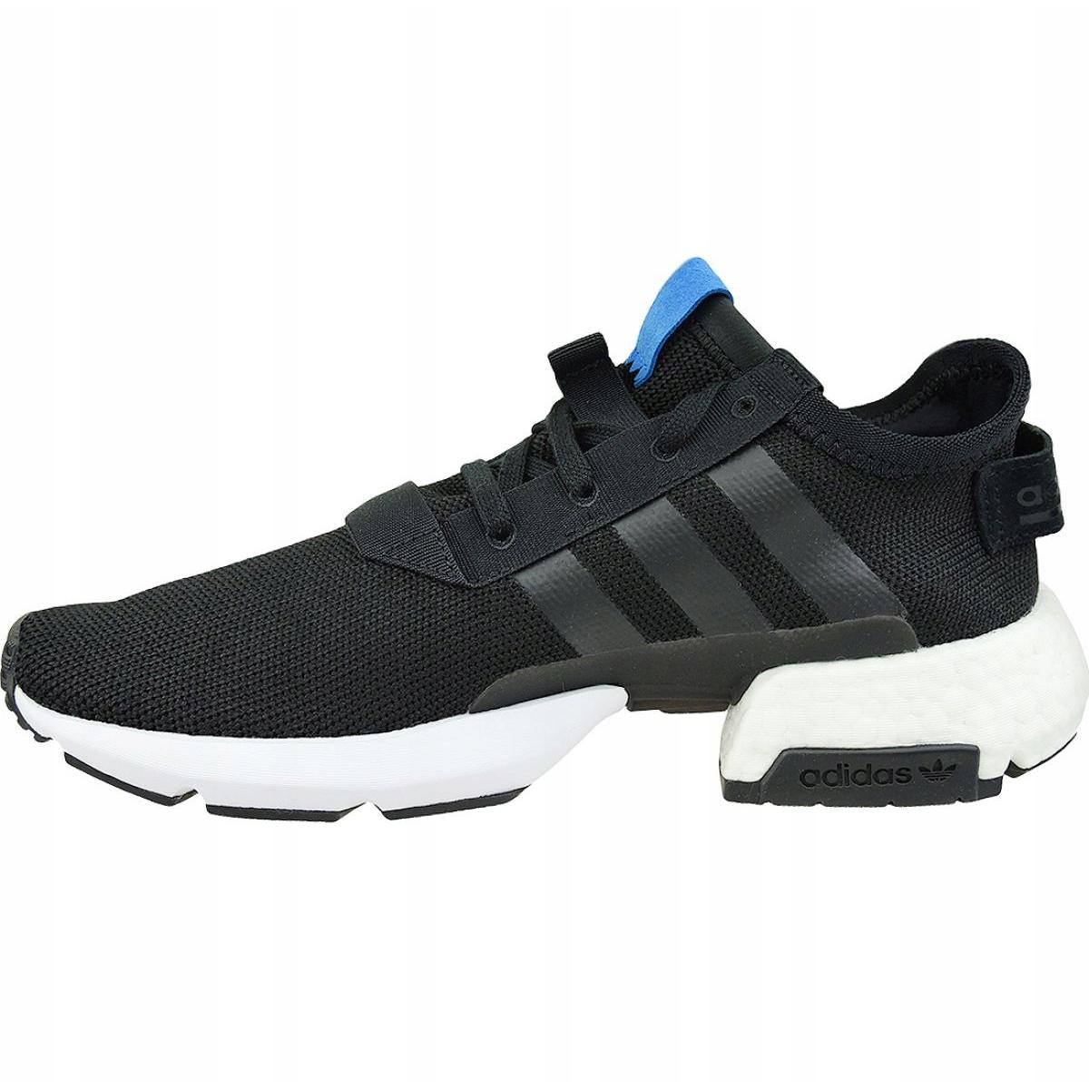 Adidas POD S3.1 Női Olcsón Online Adidas Originals Cipő
