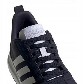 Adidas Run60S M EG8685 futócipő 1