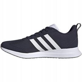 Adidas Run60S M EG8685 futócipő 2