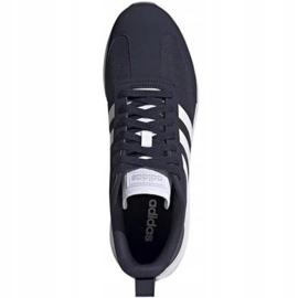 Adidas Run60S M EG8685 futócipő 3