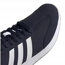 Adidas Run60S M EG8685 futócipő 4