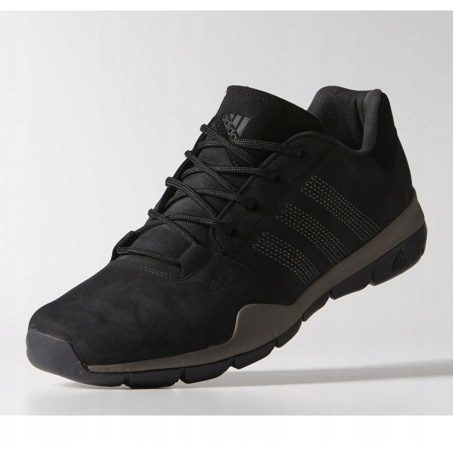 Női cipők ADIDAS ANZIT DLX férfinői túracipő M18556