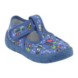 Befado gyermekcipő 533P003 2