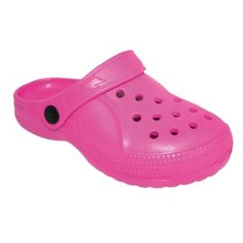 Befado gyermekcipő rózsaszín 159Y001 1