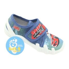 Befado Soft-B gyerekcipő 273X286 6