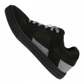 Adidas Five Ten Freerider M BC0669 cipő 2