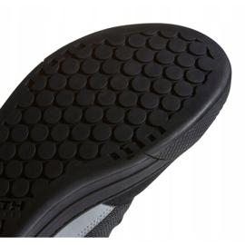 Adidas Five Ten Freerider M BC0669 cipő 3