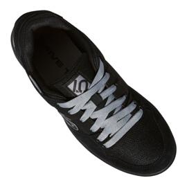Adidas Five Ten Freerider M BC0669 cipő 4
