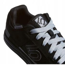 Adidas Five Ten Freerider M BC0669 cipő 5