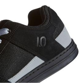 Adidas Five Ten Freerider M BC0669 cipő 6