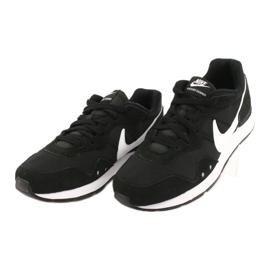 Nike Venture Runner W CK2948-001 2