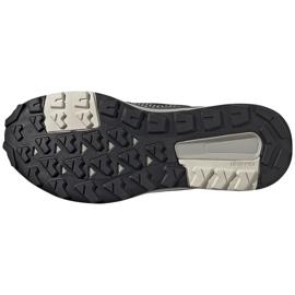 Adidas Terrex Trailmaker GM FV6863 cipő fekete 2
