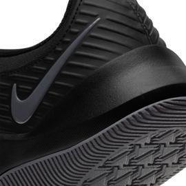 Nike Mc Trainer M CU3580-003 edzőcipő fekete 1