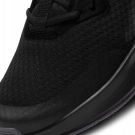 Nike Mc Trainer M CU3580-003 edzőcipő fekete 2