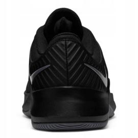 Nike Mc Trainer M CU3580-003 edzőcipő fekete 3