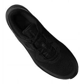 Nike Mc Trainer M CU3580-003 edzőcipő fekete 4