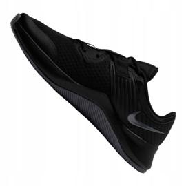 Nike Mc Trainer M CU3580-003 edzőcipő fekete 5