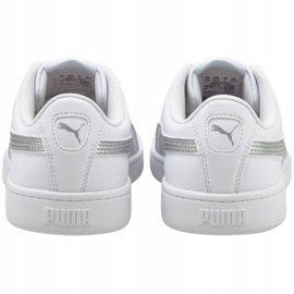 Puma Vikky v2 Metallic W 380667 01 fehér 3