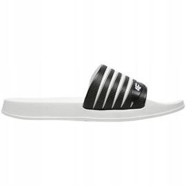 Papucs 4F W H4L21 KLD001 20S fehér fekete 2